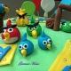 Маркет | Obaldet | Angry Birds & PvsZ